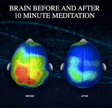 brain-on-meditation
