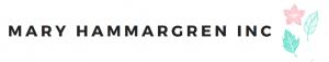mary-hammargren logo