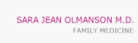 Sara_Olmanson logo